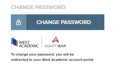change_password_inside_account.png